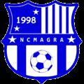 NC Magra