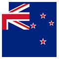Nouvelle-Zélande F