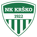 FC Krsko