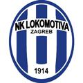 Lokomotiva Zagabria