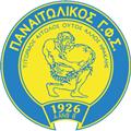 Panetolikos FC