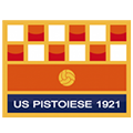 US Pistoiese
