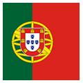 Portogallo -17