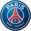 Parigi SG D