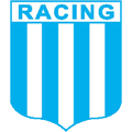 Racing Club Avellaneda