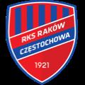 RKS Rakow Czestochowa
