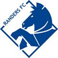 Randers FC