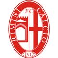 Rimini FC 1912