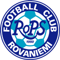 Rops Rovaniemi