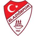 S.B. Elazigspor