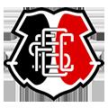 Santa Cruz FC PE