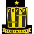 CD Santamarina Tandil