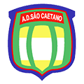 SAO Caetano SP