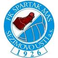 Mas Taborsko