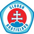 SC Slovan Bratislava