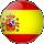 Spain W