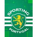 Sporting Portugal B