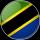 Tanzanía