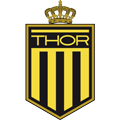 Thor Akureyri
