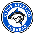 Atletico Tubarao SC