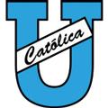 CD Universidade Católica