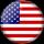 USA -17