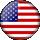 Etats-Unis F