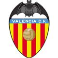 Valence Mestalla