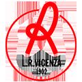 LR Vicenza Virtus