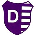 Club Villa Dalmine