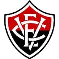 EC Vitória BA