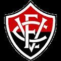 Vitoria BA