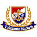 Yokohama F Marinos