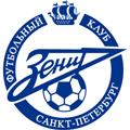 Zenit San Petersburgo