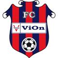 FC Vion Zlate Moravce - Vrable