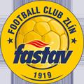 FK Zlin