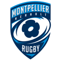 Montpellier Herault RC