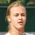 Anna Karolína Schmiedlová