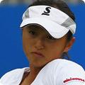 Misaki Doi