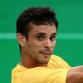 Rogerio Dutra Silva