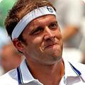 Gilles Müller