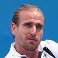 Peter Gojowczyk