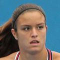 Maria Sakkari