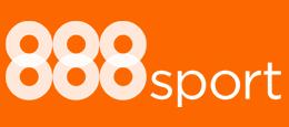 888Sport odds