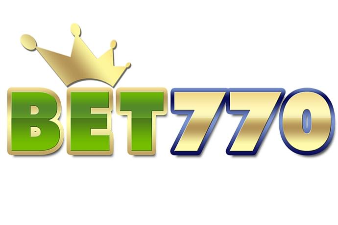 Bet770