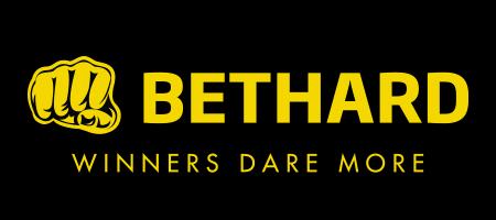 Cuota bethard