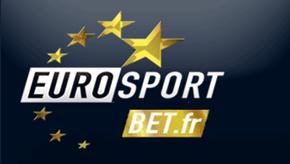 EurosportBET