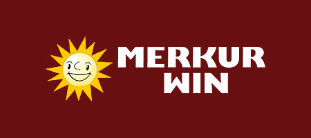 Quote MerkurWin