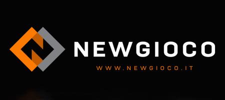 Newgioco