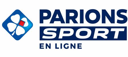 Cotes ParionsSport En Ligne